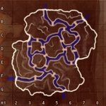 20130617_map03.jpg