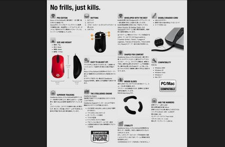 NoFrills_JustKills.jpg