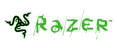 RazerLOGo.jpg