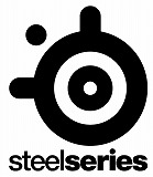 SteelSeries_logo.jpg