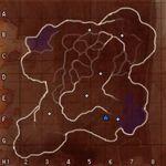 map_03_n.jpg