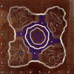map_04_n.jpg
