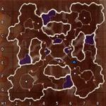 map_05_n.jpg