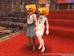 pumpkinhead_img.jpg