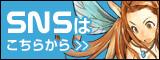 sns_banner.jpg