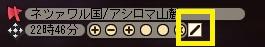 summon_2.jpg