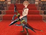 weapon_img05.jpg