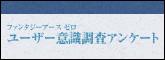2009_0731.jpg