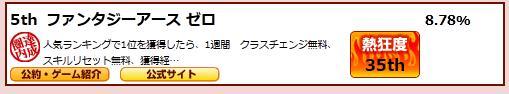有言実行MMOランキング.jpg