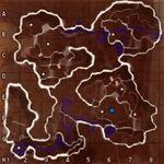 map_01_n.jpg