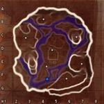 map_02_n.jpg