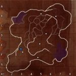 map_03_o.jpg