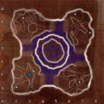 map_04_o.jpg