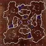 map_05_o.jpg